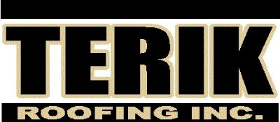 Terik Roofing, Inc.